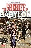 img - for Sheriff of Babylon Vol. 1: Bang. Bang. Bang. book / textbook / text book