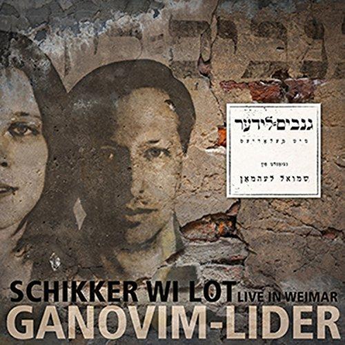 ganovim-lider-live-in