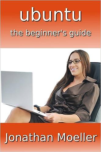 The Ubuntu Beginner's Guide - Seventh Edition
