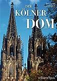Image de Der Kölner Dom