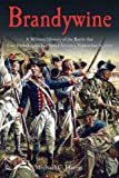 Michael Harris (Author) Publication Date: May 19, 2014  Buy new: $34.95$26.67