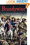 Brandywine: A Military History of the...