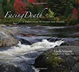 img - for Facing Death book / textbook / text book