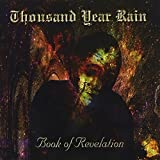 Book of Revelation by CD Baby