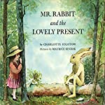 Mr. Rabbitt and the Lovely Present | Charlotte Zolotow