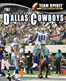 The Dallas Cowboys (Team Spirit)