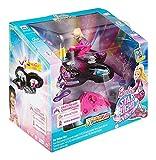 Barbie - DLV45 - Drone des Etoiles