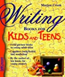 Writing Books for Kids and Teens (Sel...