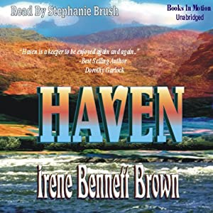 Haven | [Irene Bennett Brown]