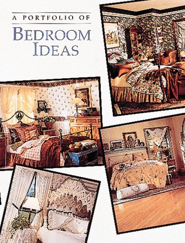 Bedroom Ideas Decorating front-884341