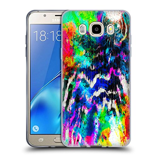 ufficiale-caleb-troy-zebra-in-technicolor-vivido-cover-morbida-in-gel-per-samsung-galaxy-j5-2016