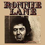Ronnie Lane's Slim Chance [VINYL]
