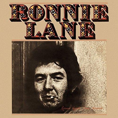 Ronnie Lane's Slim Chance [12 inch Analog]