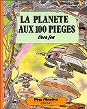 echange, troc Patrick Burston, Alastair Graham - La planète aux 100 pièges