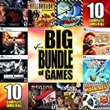 Viva Big Bundle of Games