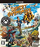 Sunset Overdrive (Greatest Hits)