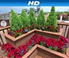 House Hunters [HD]: Rooftop Oasis in Chicago [HD]