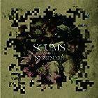 SCUMS  (ALBUM+DVD)(type A)(�߸ˤ��ꡣ)