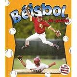 Beisbol en Accion ((Serie Deportes En Accin))