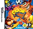 Crash Boom Bang! (Nintendo DS)