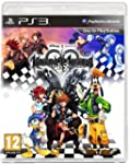 Kingdom Hearts HD 1.5 Remix [Importac...