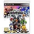 Kingdom Hearts HD 1.5 Remix [import anglais]