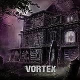 The Asylum by Vortex