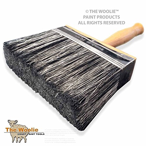 6-inch-super-size-multi-purpose-painting-and-faux-finish-painting-brush-blk-by-the-woolie