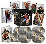 "ONE PIECE Log Collection SET ""EAST BLUE to CHOPPER [DVD]"