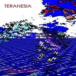 Teranesia | Greg Egan