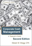 Corporate Cash Management: Second Edi...