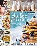 The Paleo Kitchen by Juli Bauer, George Bryant (2014) Paperback