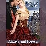 Always and Forever | Pamela Labud