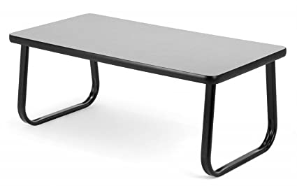 Rectangular Coffee Table Cherry