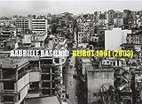 Gabriele Basilico Beirut 1991 (2003)