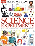 img - for How It Works: Book of Science Experiments (Issue 1) book / textbook / text book