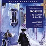 Rossini: Barber of Seville (Oe