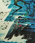 The Complete Graphics of Eyvind Earle...