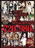 2015年HIBINO・BABE作品集&NTR一周年記念作品集まとめて720分お得な980円 [DVD]
