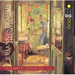 Brahms: musique pour piano - Page 4 611R4PR2X0L._SL500_AA240_