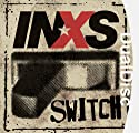 Inxs - Switch [Dual-Disc]