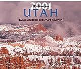 Utah (Millennium 2001) (1558685138) by Muench, David