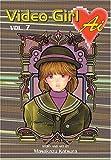 Video Girl Ai, Vol. 7: Retake (1591162033) by Katsura, Masakazu