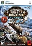 Remington Super Slam Hunting: Alaska...