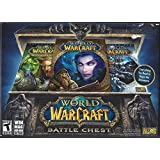World of Warcraft Battle Chest - Version 2 - English Edition