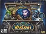 World of Warcraft Battle Chest - Vers...