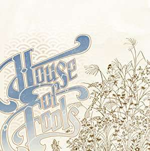 House Of Fools [EP]