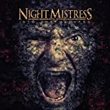 Into The Madness Night Mistress