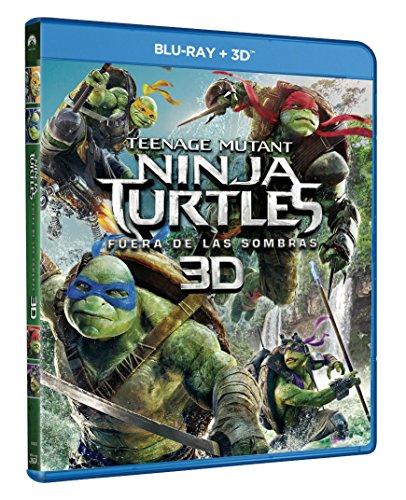 ninja-turtles-fuera-de-las-sombras-blu-ray