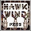 P.X.R.5